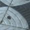 Remoção-de-Chicletes-III1