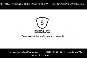 SELC20181532132991