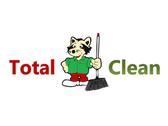 Logotipo da Empresa