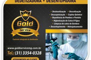 goldservicemaladiretacomsite1531505447