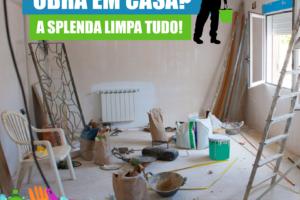 posobra1523899805