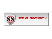 solid-security_li1