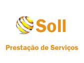 soll-prestacao-de-servicos_li1