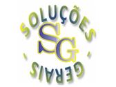 solucoes-gerais_li1