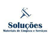 solucoes-materiais-de-limpeza-e-servicos_li1