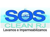 sos-clean-rj_li1