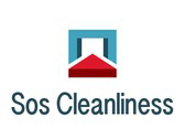 sos-cleanliness_li1