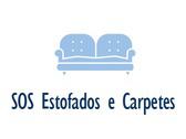 sos-estofados-e-carpetes_li1