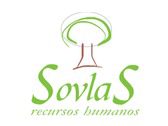 sovlas-recursos-humanos_li1