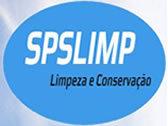 spslimp_li1