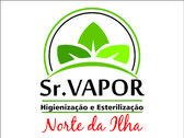 sr-vapor-higienizacao-e-esterilizacao-florianopolis_li1