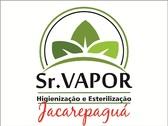 sr-vapor-vapor-higienizacao-e-esterilizacao-jacarepagua_li1