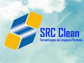 src-clean_li1