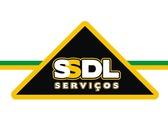 ssdl-servicos_li1