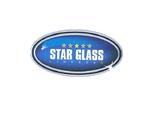 star-glass_li1