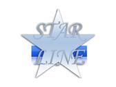 star-line-service_li1
