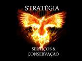 strategia-servicos-e-conservacao_li1