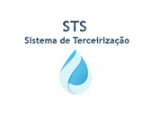 sts-sistema-de-terceirizacao_li1