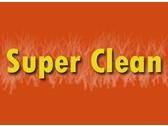 super-clean_li1