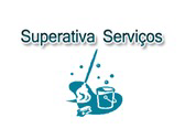 superativa-servicos_li1