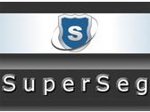superseg-seguranca_li1