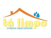 ta-limpo_li1