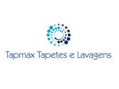 tapmax-tapetes-e-lavagens_li1