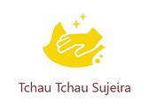tchau-tchau-sujeira_li1