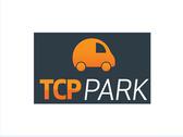 tcp-park_li1