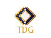 tdg-servicos-terceirizados_li1