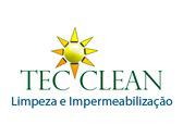 tec-clean-limpeza-e-impermeabilizacao_li1