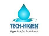 tech-higien_li1