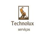 technolux-servicos_li1