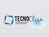 tecnoclean-brasil_li1