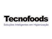 tecnofoods-clean_li1