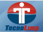 tecnolimp_li1