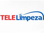 tele-limpeza_li1
