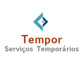 tempor-servicos-temporarios_li1