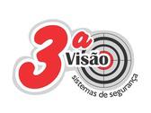 terceira-visao-sistemas-de-seguranca_li1