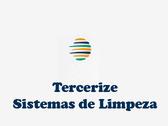 tercerize-sistemas-de-limpeza_li1