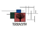 terracota-paisagismo-e-manutencao-de-jardim_li1