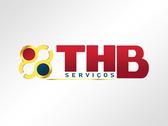 thb-servicos_li1