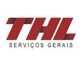 thl-servicos-gerais_li1