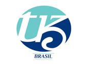 tk3-brasil_li1