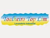 toalheiro-top-lim-lavanderia-industrial_li1