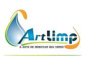 tole-limp-limpezas-de-vidros_li1