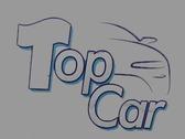 top-car_li1