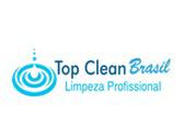 top-clean-brasil_li1