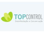 top-control_li1