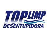 top-limp-desentupidora-e-encanadores_li1